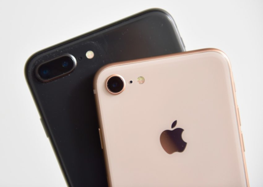 iPhone 8 iOS 11.3.1 Problems & Fixes