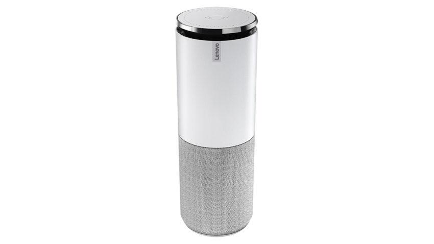 Lenovo Smart Assistant Harmon Kardon Edition - $129.99