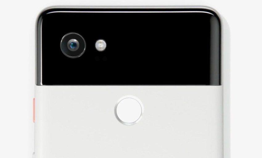 Galaxy S9 vs Pixel 2 XL: Camera(s)