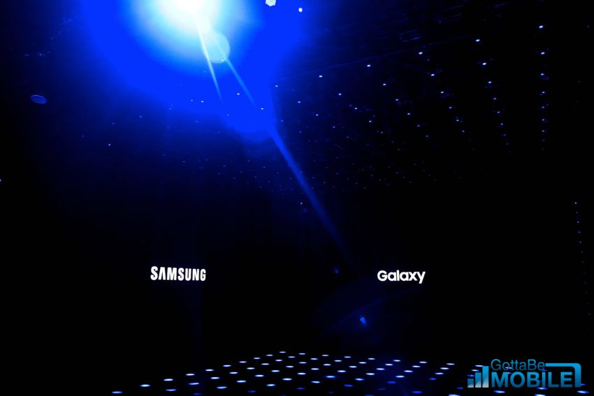 Track Your Galaxy S9