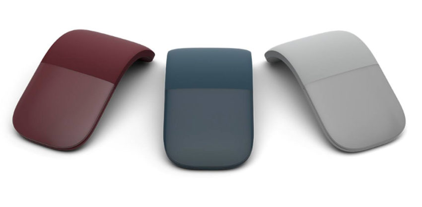 Surface Arc Mouse - $69.99