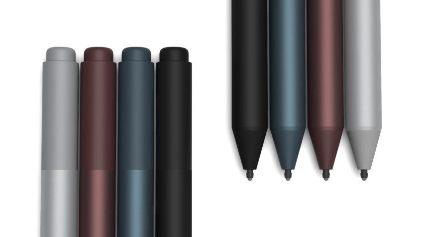 Surface Pen - $99.99