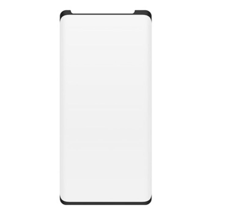 OtterBox Alpha Glass for S9+