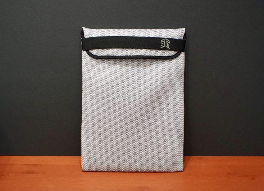 STM Knit Glove MacBook Pro Sleeve