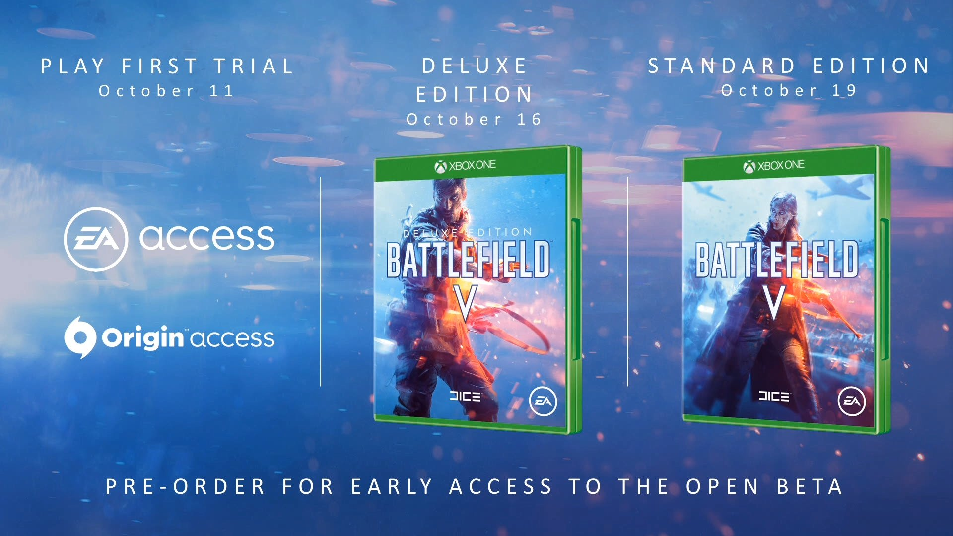 battlefield v deluxe edition pc kaufen