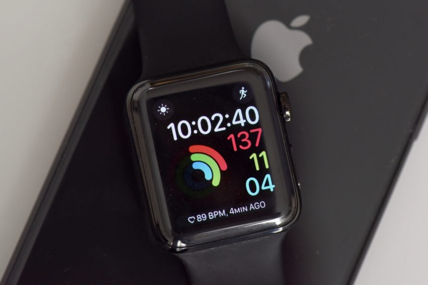 Here are the best Apple Watch deals available.