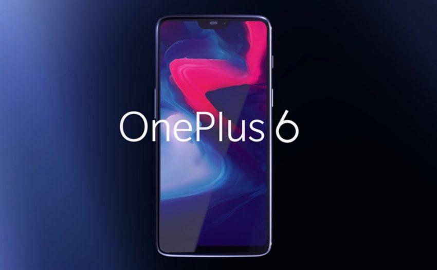 OnePlus 6 vs Pixel 2 XL: Display