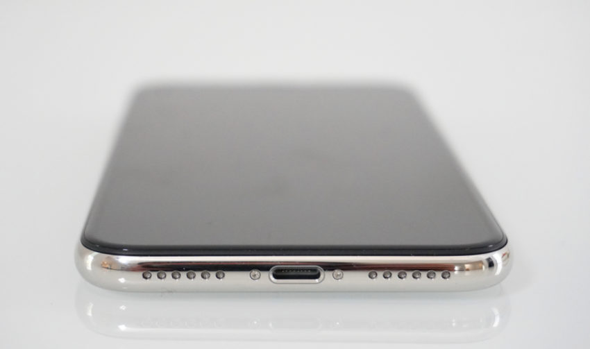 Start Preparing Your iPhone or iPad