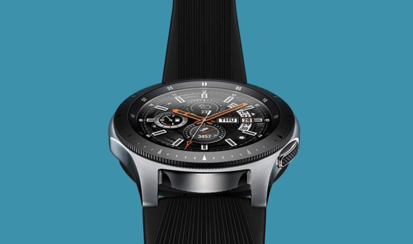 Don't Wait for Apple Watch Alternatives