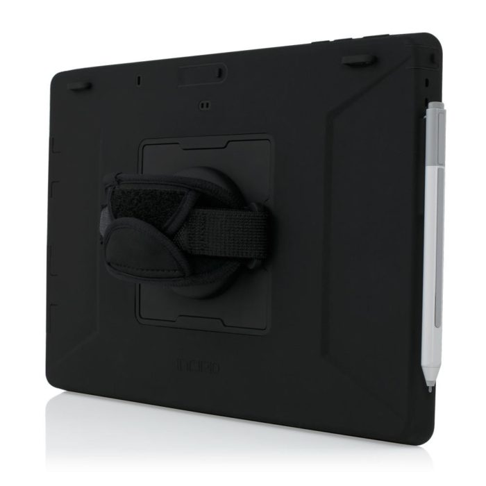 Incipio Surface Go Cases