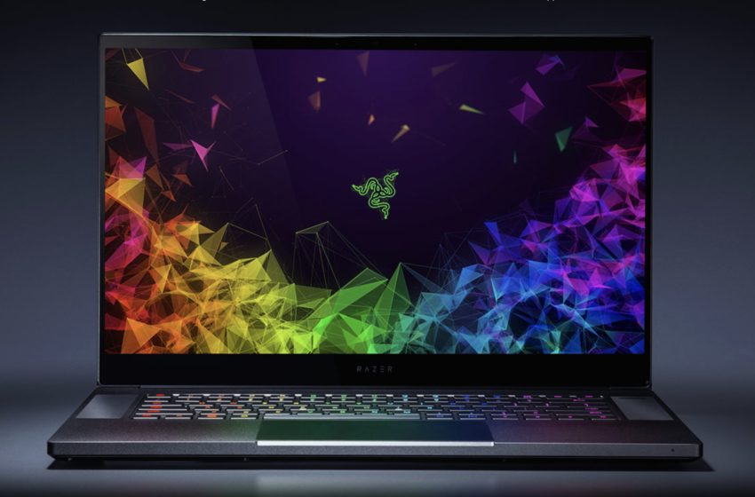 The Razer Blade is the best 15-inch MacBook Pro alternative if you need a lot of power and want to game.