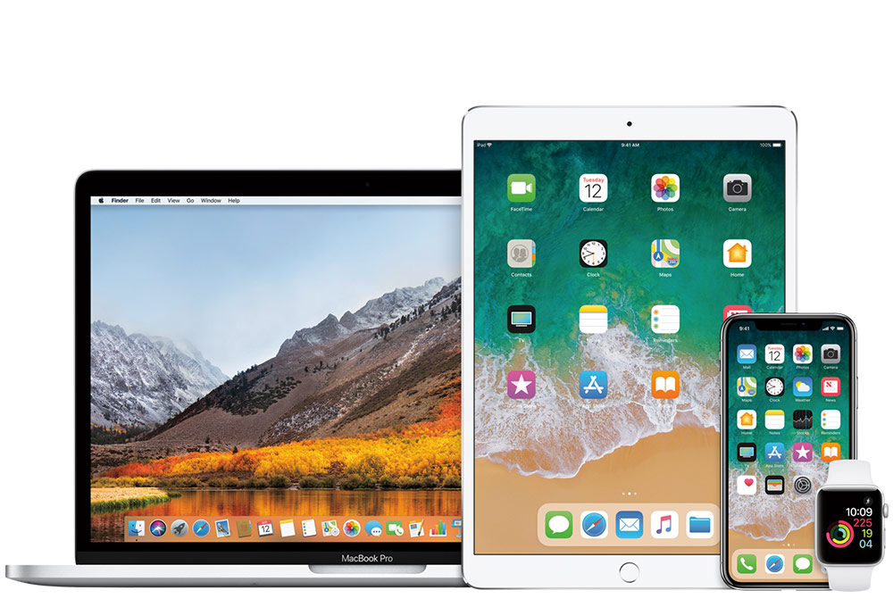 Save with huge Apple deals at Best Buy.