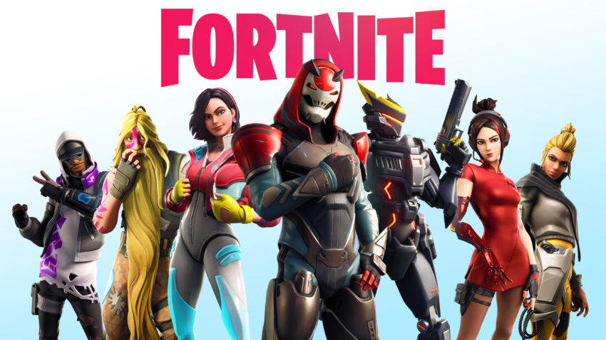 Don't Buy if You Want to Play Fortnite