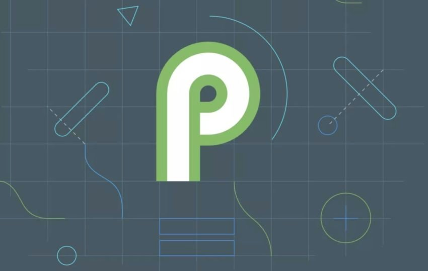 Android Pie Release Date