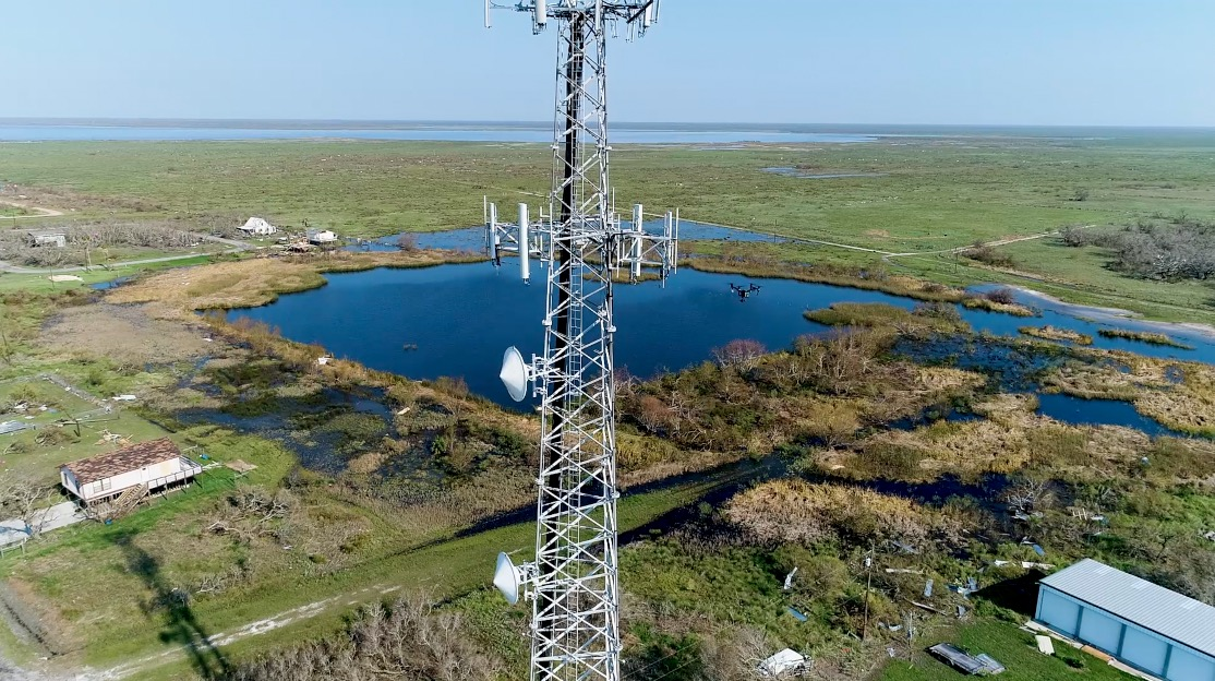 Learn what Verizon is doing to prepare for Hurricanes and other natural disasters.