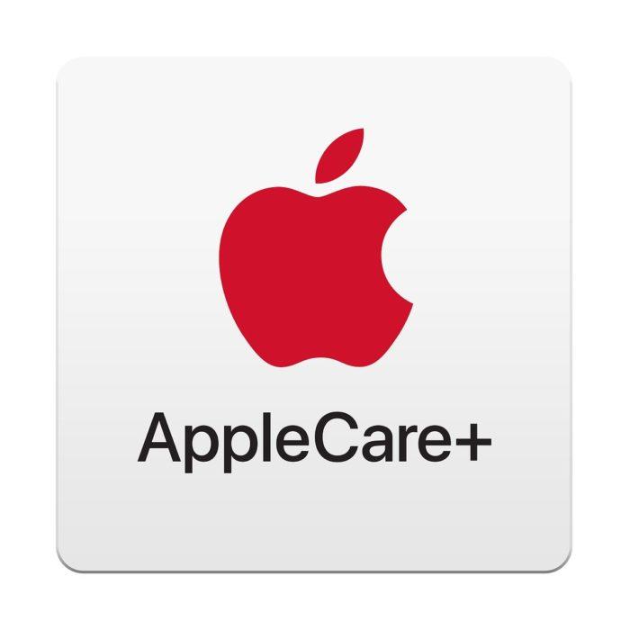 AppleCare+ alternatives.