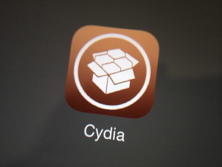 Don't Install iOS 12.4.8 If You Jailbreak