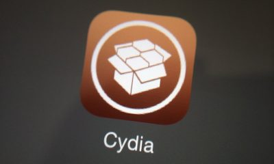 What you need to know about the iOS 12 jailbreak status.