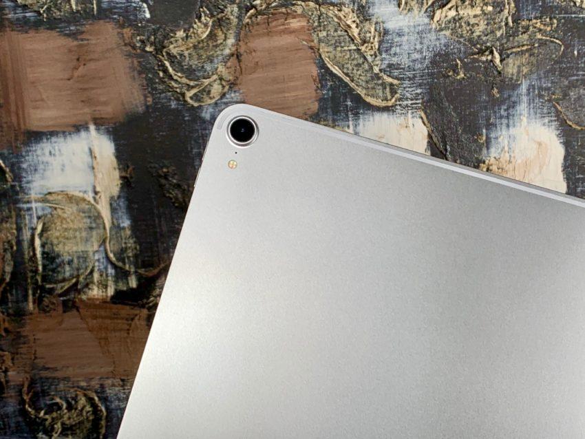 Wait for Better iPad Pro Deals