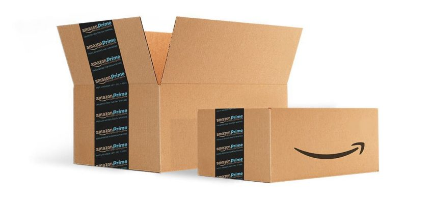 Don't Expect to Get the Best Amazon Black Friday Deals Without Prime