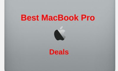 Save up to $700 with these amazing MacBook Pro deals.