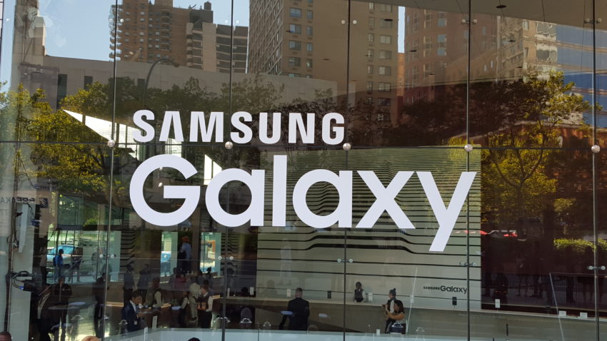 Galaxy S9 Beta Will Be Limited