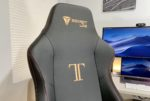 Is the Secretlab Titan gaming chair worth buying?