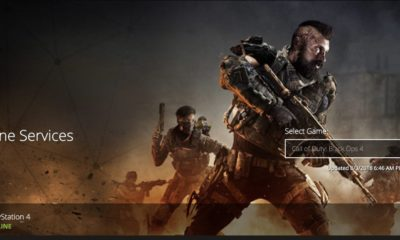 How to fix Call of Duty: Black Ops 4 connection problems.