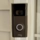 The Ring Video Doorbell 2 is an essential part of our smart home.