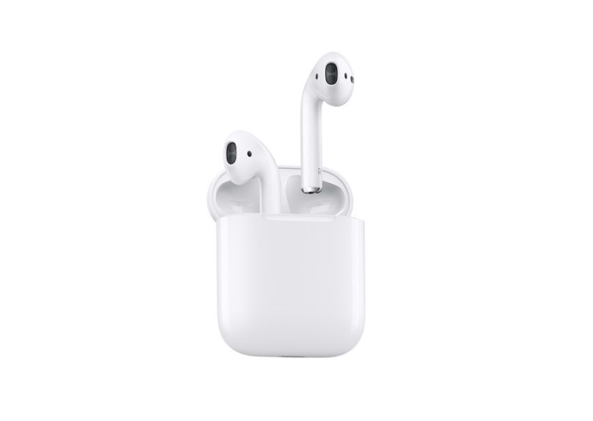 AirPods or AirPods Pro