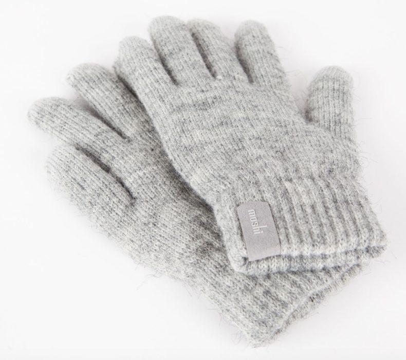 Moshi Digits Gloves