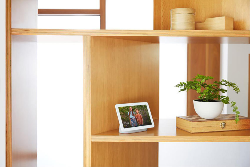 There are tons of exciting Lowe's Black Friday 2018 deals on smart home devices.