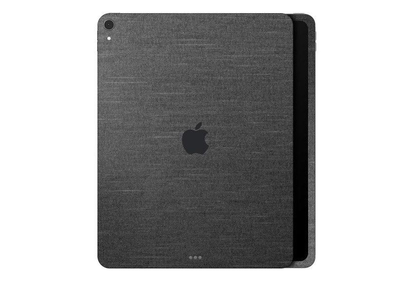 Slickwraps iPad Pro skins