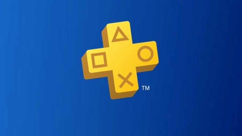 Set up PS+ now.