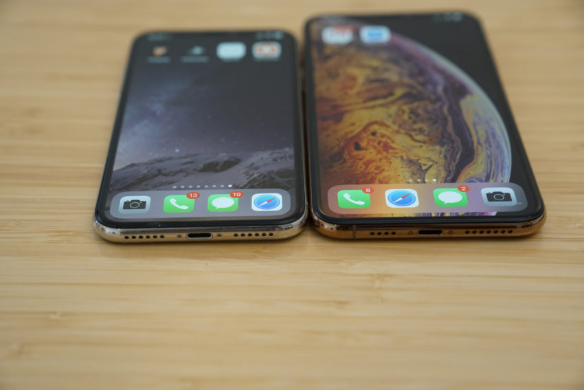 Don't Wait for New Screen Sizes