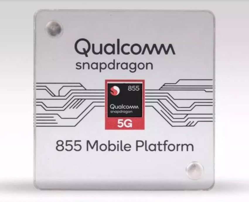 Buy It for 5G Speeds