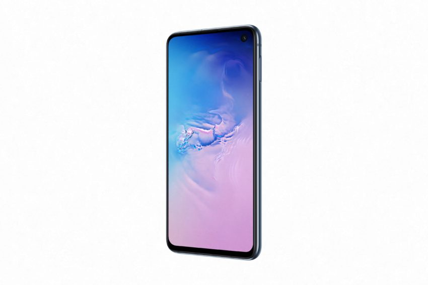 Save up to $375 with the Samsung Galaxy S10e deals available today.