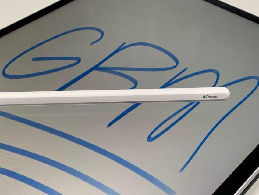 Wait If You Want an Affordable iPad w/ a Big Screen