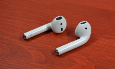 A new rumor suggests the AirPods 2 release date will arrive this month.