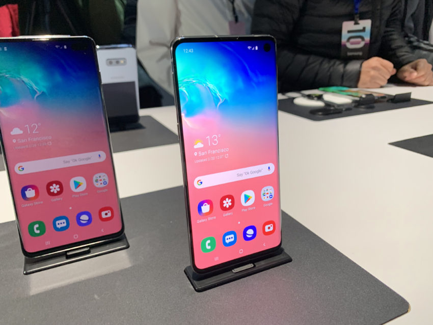 Expect These Devices to Get Android Q