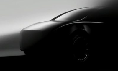 What you need to know about the Model Y.