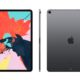 Save up to $185 on the newest iPad Pro models.