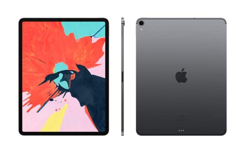 Ahorre hasta $ 185 en los modelos de iPad Pro más nuevos.