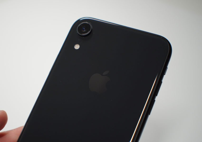 Buy the iPhone XR If You Want Good Performance