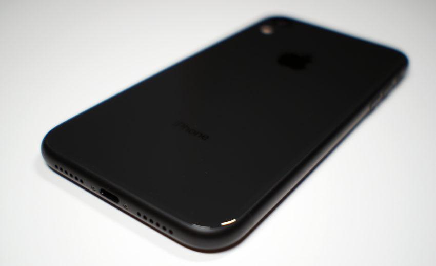 Wait for Better iPhone XR Deals