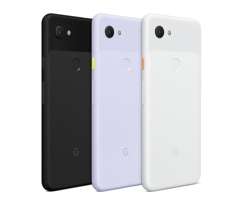 Tight Budget? Get the Pixel 3a Instead