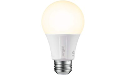 Sengled offers cheaper smart lights that are attractive to first time smart light buyers.