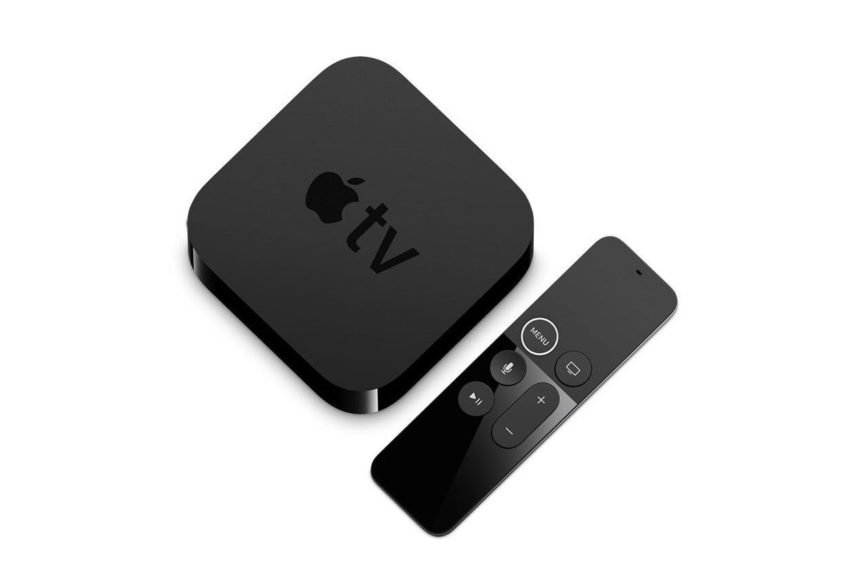 Install iOS 12.4.8 for AirPlay Upgrades