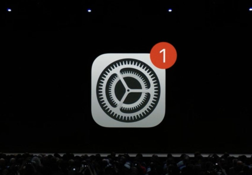 Where to sign up fo the public iOS 13 beta.
