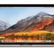 Save $150 to $250 on the latest MacBook Pro at Amazon or Best Buy.